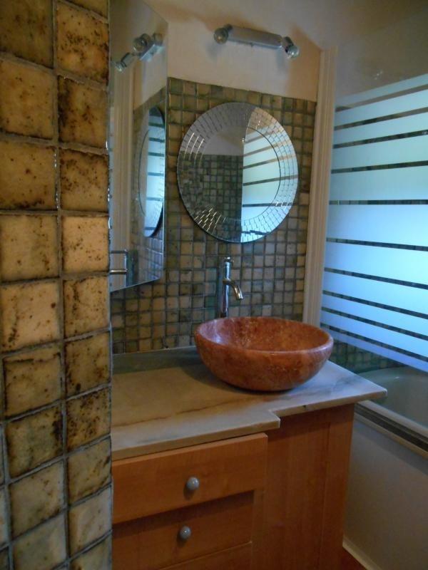 Sale house / villa Luri 330000€ - Picture 7