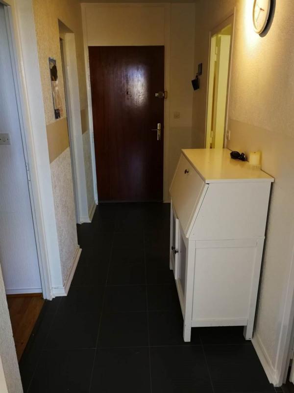 Sale apartment Annemasse 149500€ - Picture 3