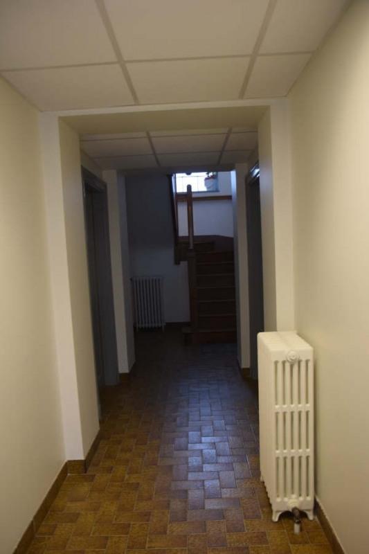 Rental apartment Limoges 530€ CC - Picture 10