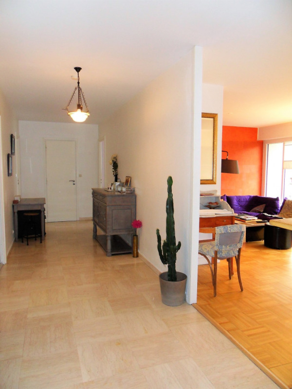 Sale apartment Échirolles 178 000€ - Picture 4