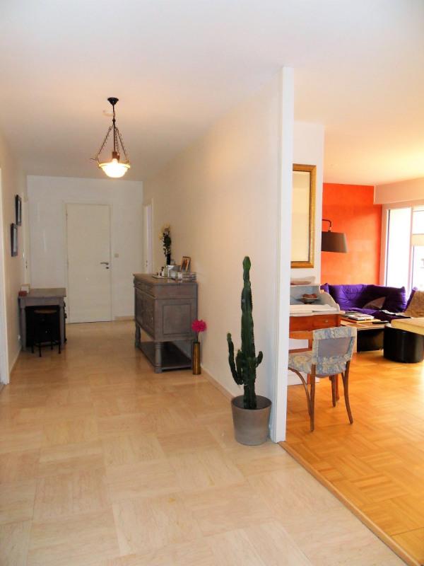 Sale apartment Échirolles 178000€ - Picture 4
