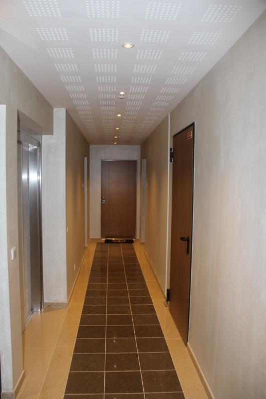 Location appartement Noisy-le-grand 586€ CC - Photo 6