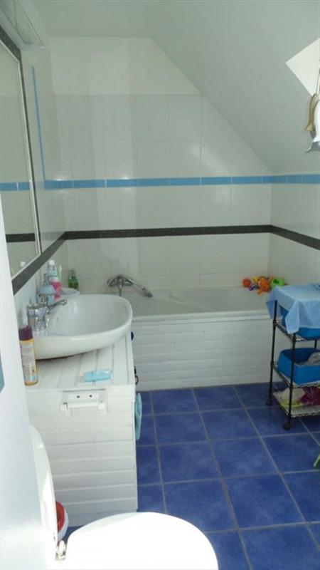 Vente maison / villa Lizy sur ourcq 184000€ - Photo 7