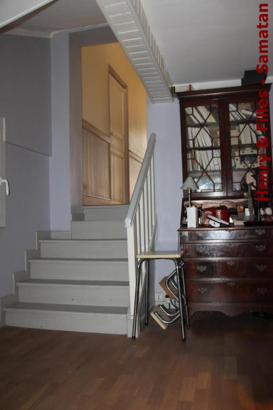 Sale house / villa Samatan 280000€ - Picture 16