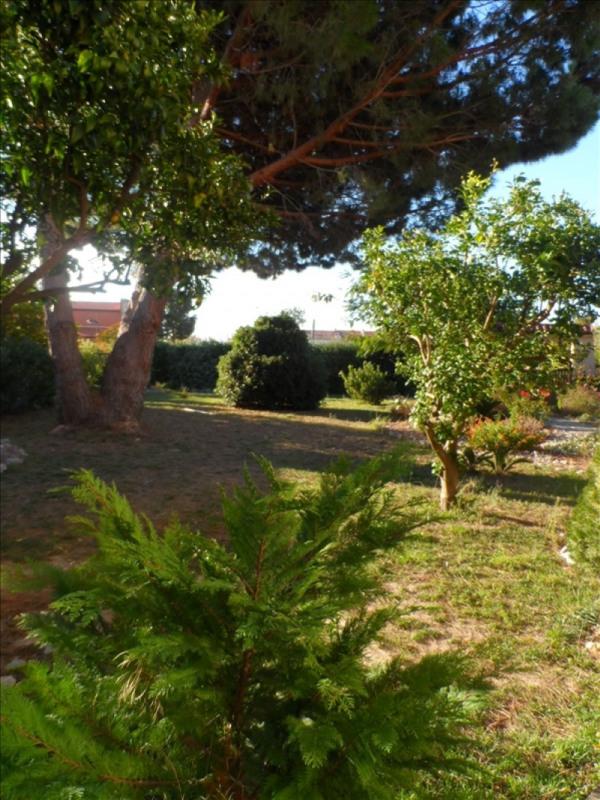 Vente maison / villa Bompas 399000€ - Photo 5