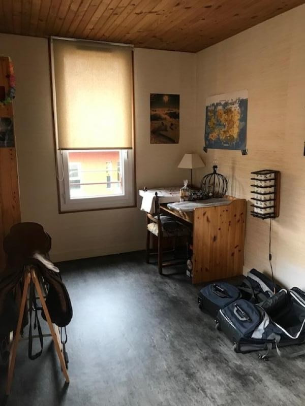 Vendita appartamento Eragny sur oise 194000€ - Fotografia 5