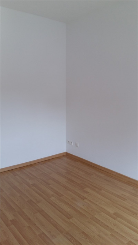 Sale apartment Margny les compiegne 84200€ - Picture 3