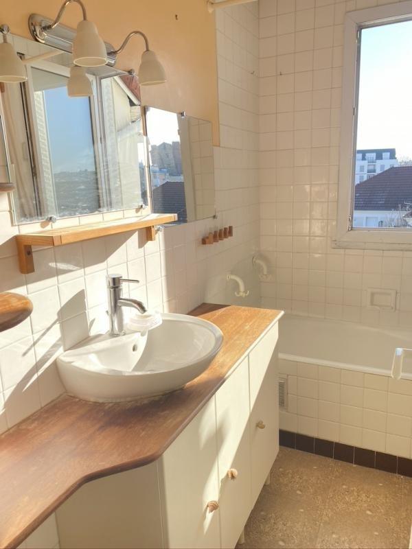 Vente appartement Juvisy sur orge 199000€ - Photo 4