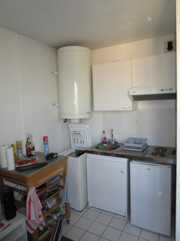 Alquiler  apartamento Bezons 617€ CC - Fotografía 2