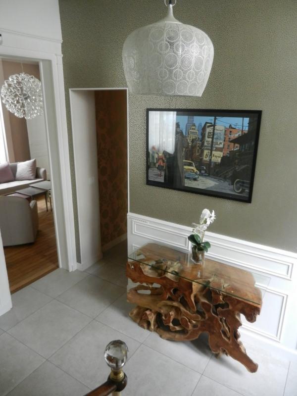 Vente de prestige maison / villa Le mans 648900€ - Photo 6