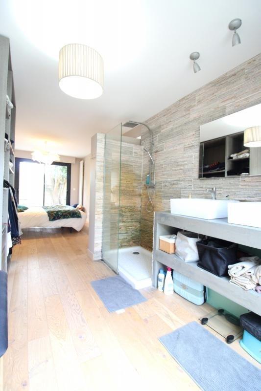 Deluxe sale house / villa Ploemeur 609000€ - Picture 4
