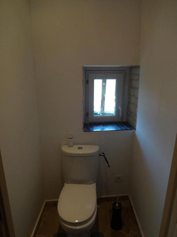 Location appartement Entraigues sur la sorgue 550€ CC - Photo 7