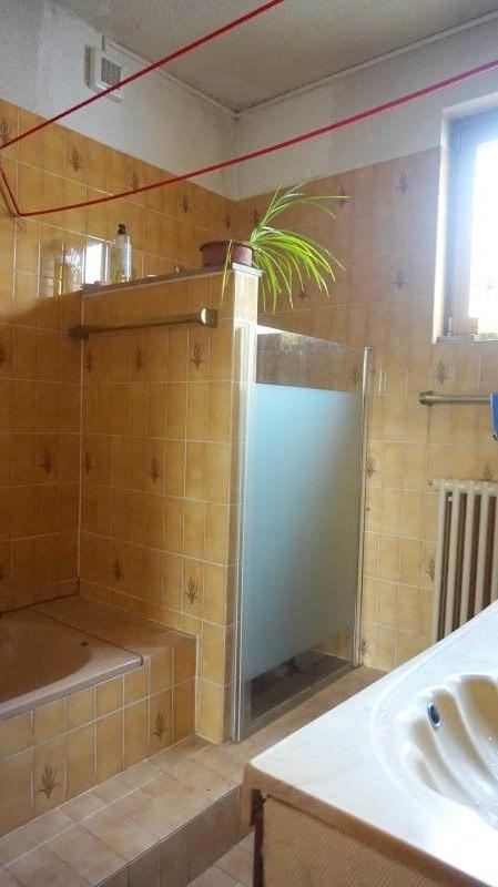 Vente de prestige maison / villa Annemasse 620000€ - Photo 14