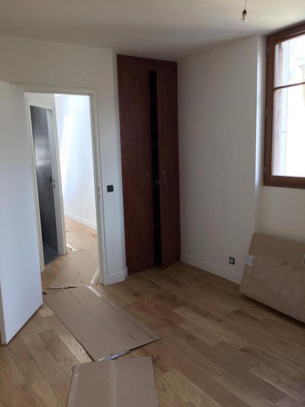 Alquiler  apartamento Paris 16ème 2800€ CC - Fotografía 7