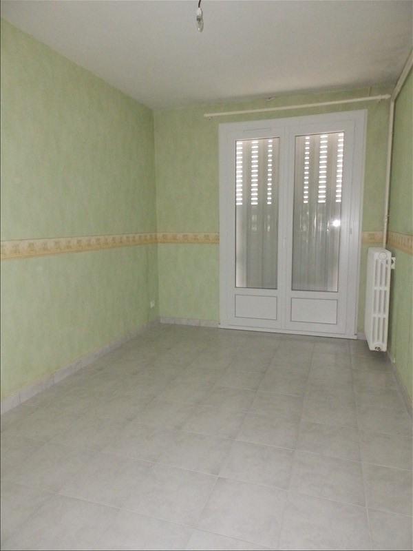 Vermietung wohnung Moulins 440€ CC - Fotografie 7