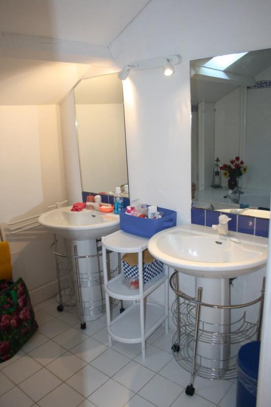 Vente maison / villa Coux-et-bigaroque 298000€ - Photo 10