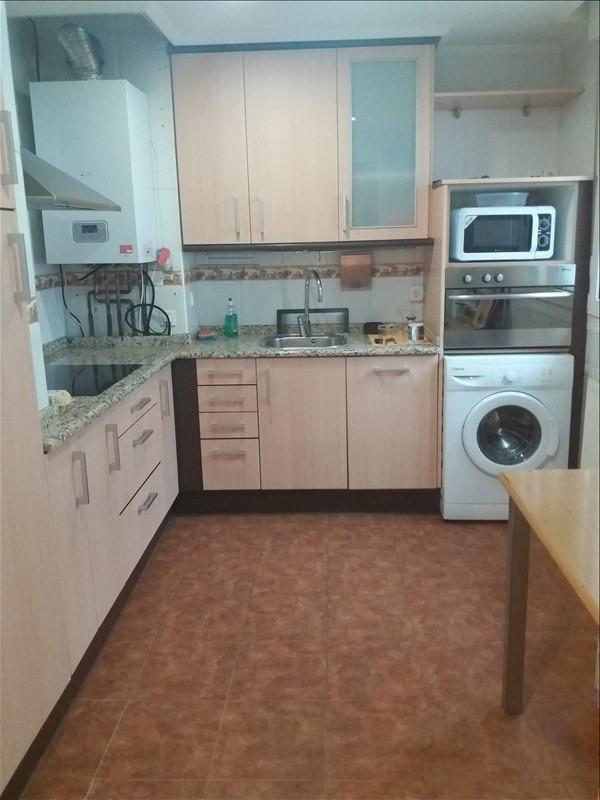 Venta  apartamento Hendaye 162000€ - Fotografía 4