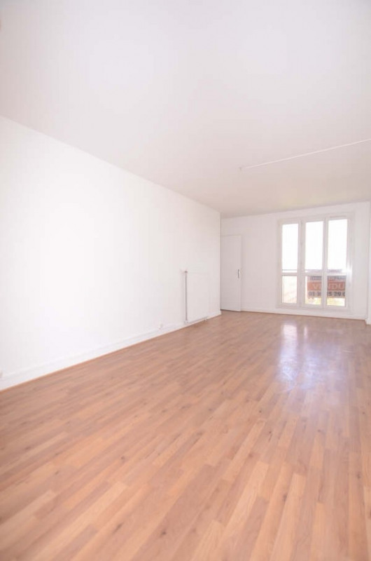 Vente appartement Bois d'arcy 187 000€ - Photo 1