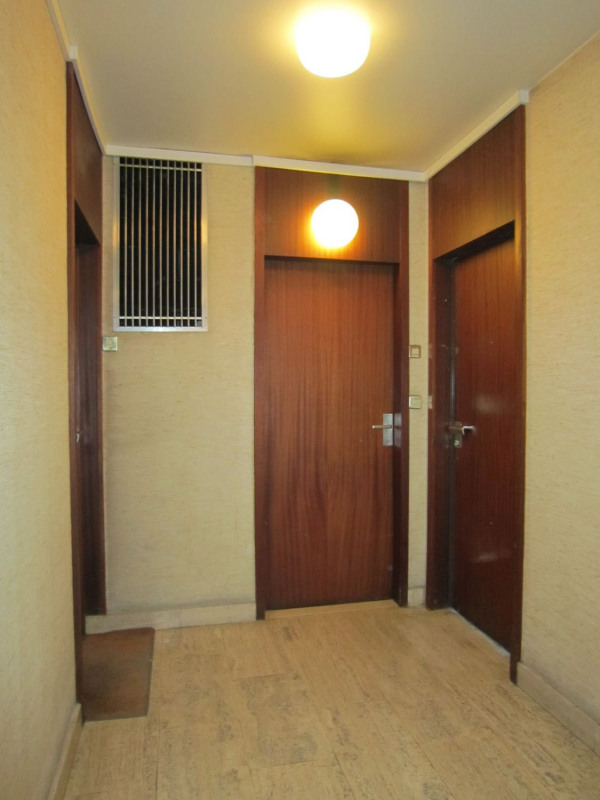 Vente appartement Paris 11ème 365 000€ - Photo 15