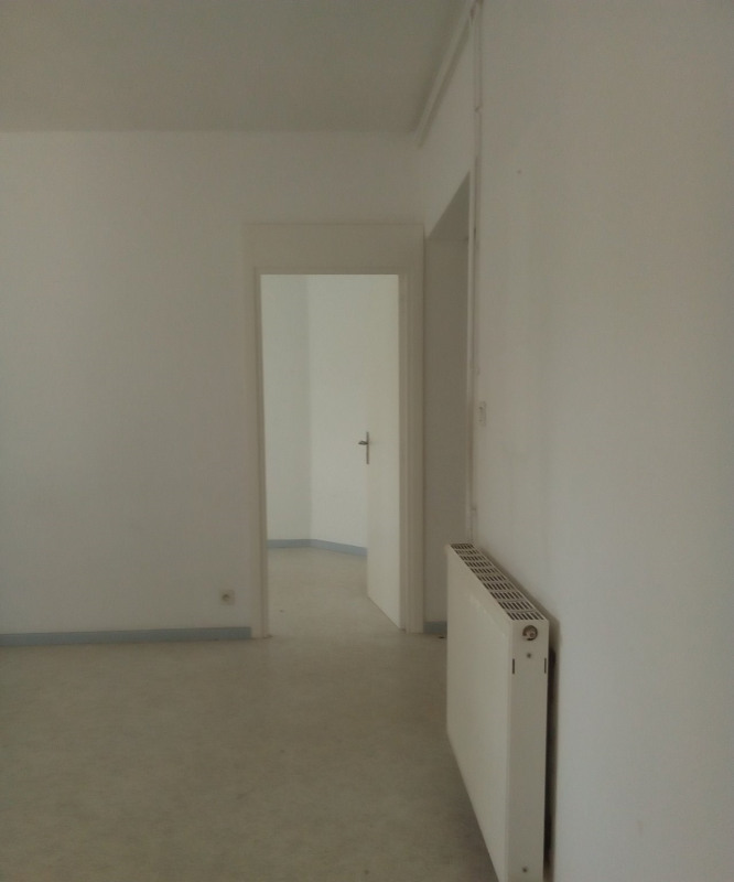 Location appartement Tarbes 525€ CC - Photo 5