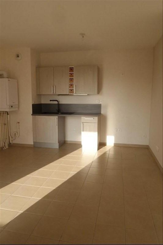 Alquiler  apartamento Fleury sur orne 689€ CC - Fotografía 4
