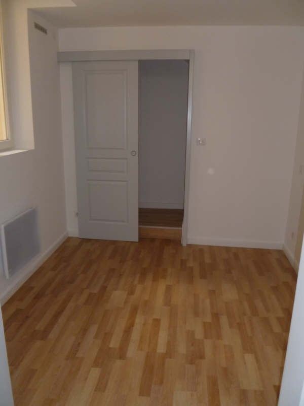 Rental apartment Toulouse 545€ CC - Picture 4