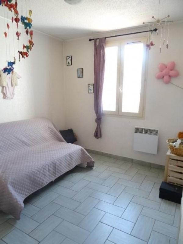 Vente maison / villa Rousset 320000€ - Photo 4