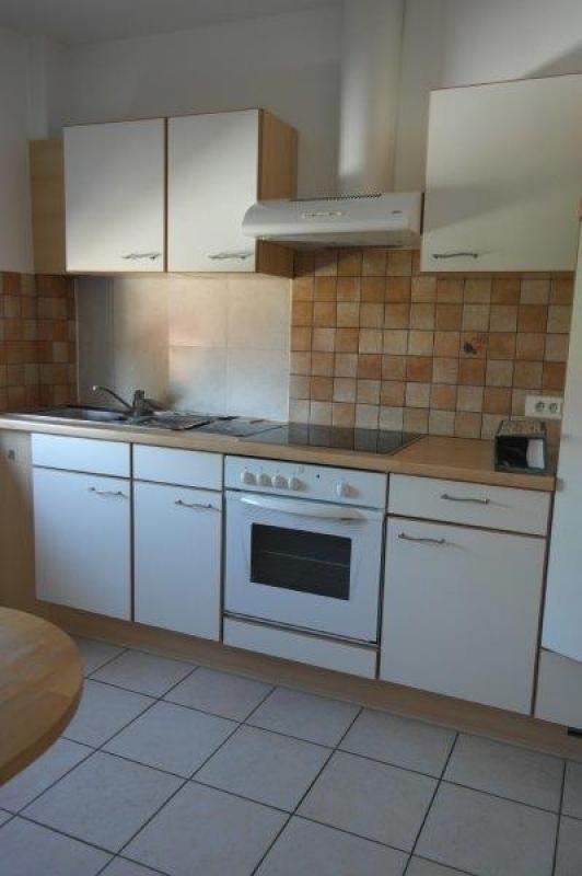 Location appartement Geispolsheim 800€ CC - Photo 9