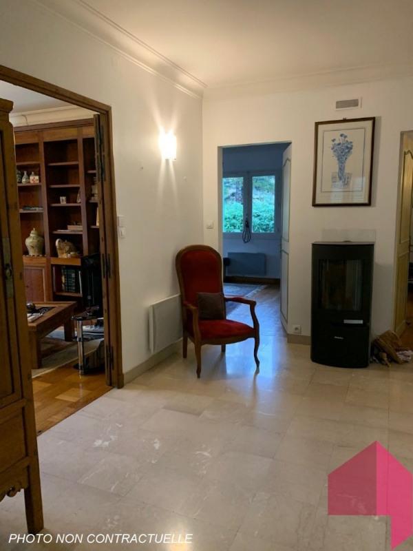 Vente maison / villa Revel 260000€ - Photo 6