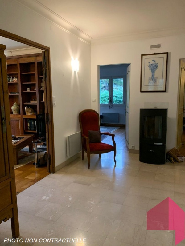 Sale house / villa Revel 260000€ - Picture 6
