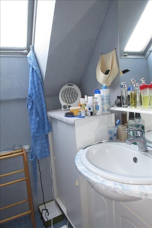 Vente maison / villa Audierne 84000€ - Photo 8