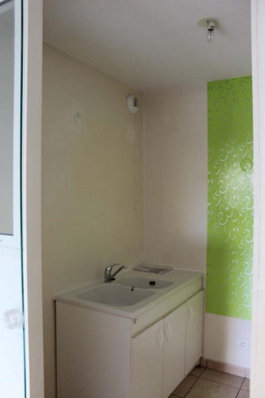 Vente appartement St genis laval 178500€ - Photo 7