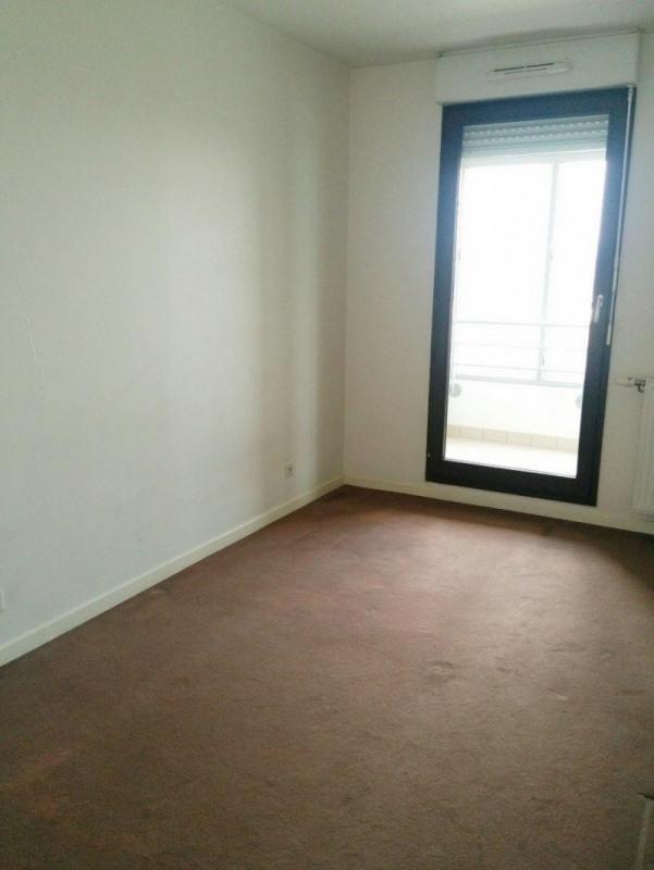 Location appartement St denis 808€ CC - Photo 4