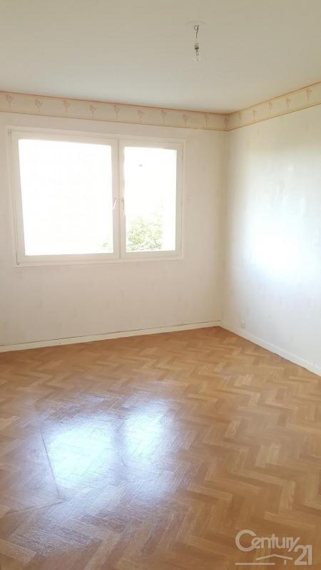 Affitto appartamento Caen 750€ CC - Fotografia 8