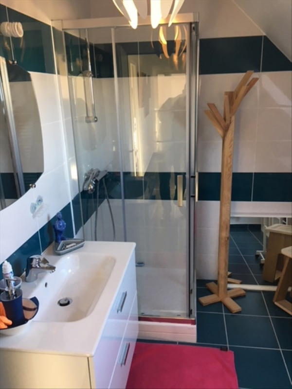 Sale house / villa Baden 410000€ - Picture 6