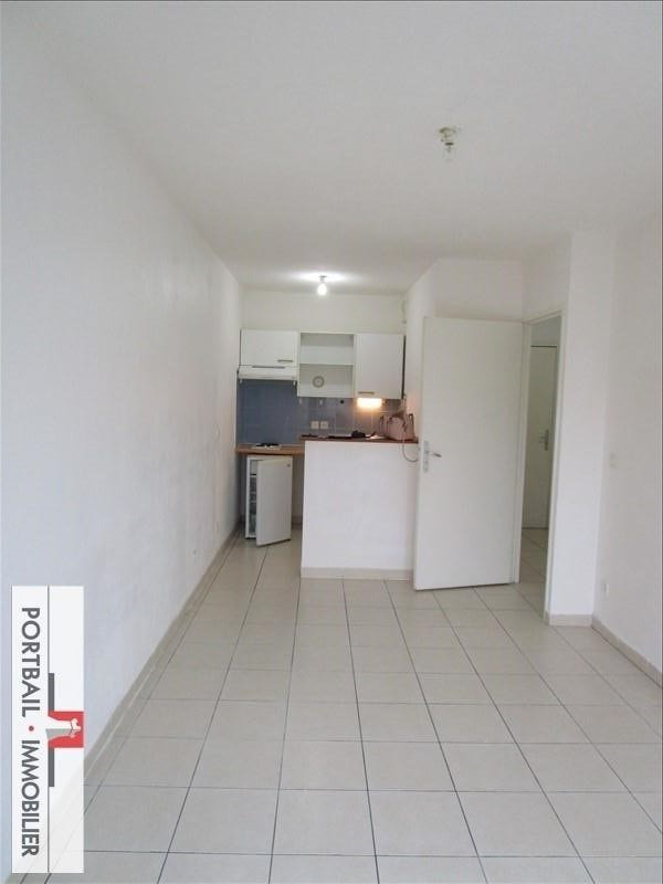 Vente appartement Blaye 50000€ - Photo 5