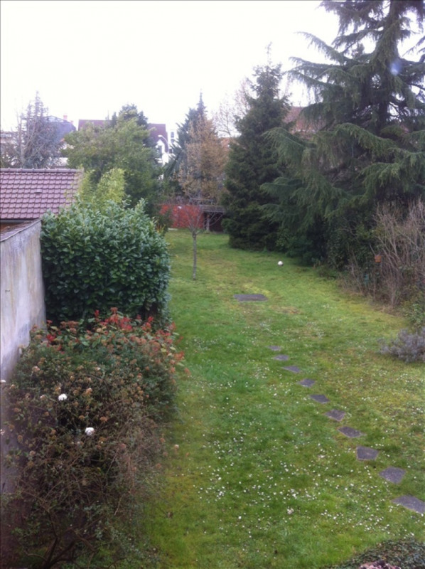 Rental house / villa Poissy 1 750€ CC - Picture 3
