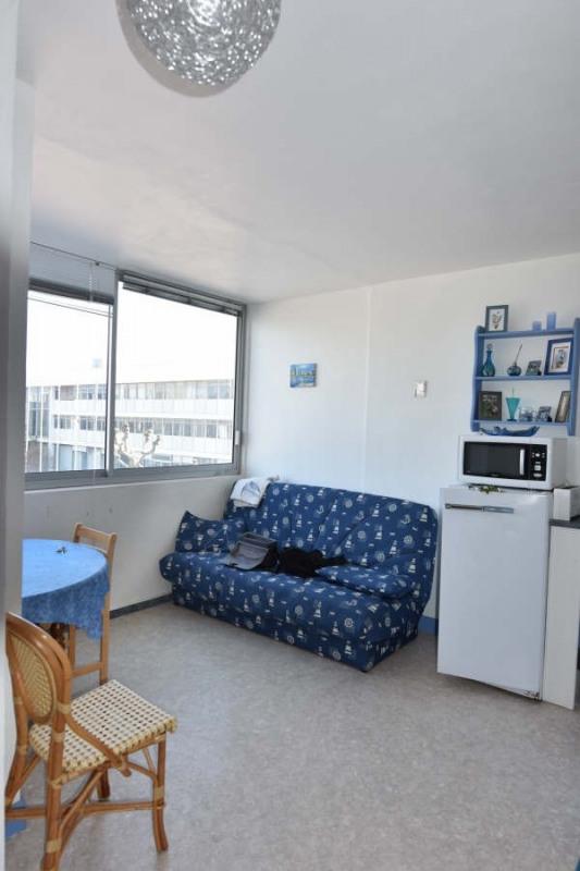 Vente appartement Royan 90950€ - Photo 4