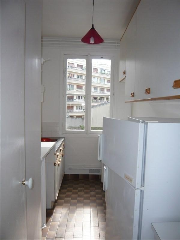 Location appartement Paris 13ème 1480€ CC - Photo 3
