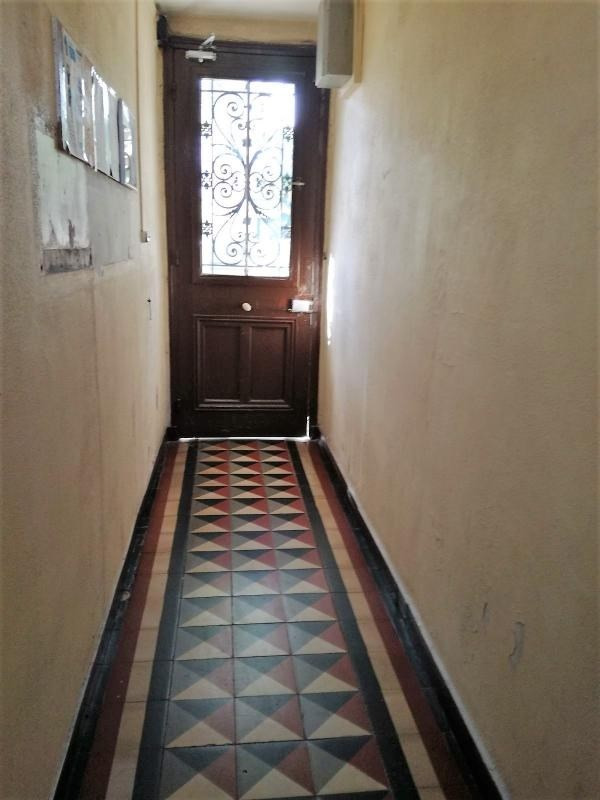 Sale apartment Gennevilliers 90000€ - Picture 4