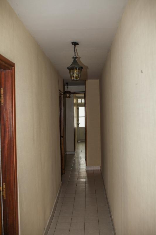 Sale house / villa Auxi le chateau 137000€ - Picture 2