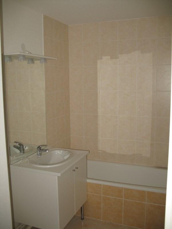 Location appartement Strasbourg 593€ CC - Photo 7