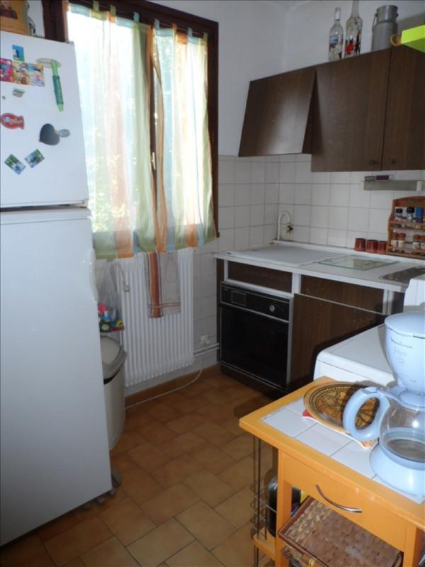 Vente appartement Canet en roussillon 95000€ - Photo 4