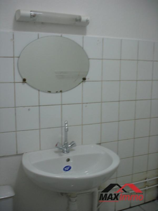 Vente appartement Sainte clotilde 36000€ - Photo 6