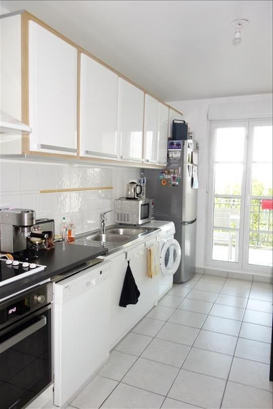 Location appartement St cyr l ecole 975€ CC - Photo 3