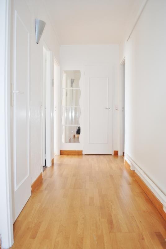Vente appartement Bougival 231000€ - Photo 2