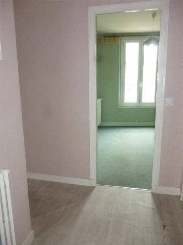 Rental apartment Livarot 430€ CC - Picture 11