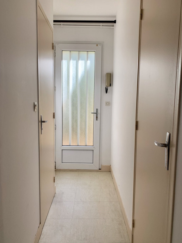 Location appartement Caen 360€ CC - Photo 5