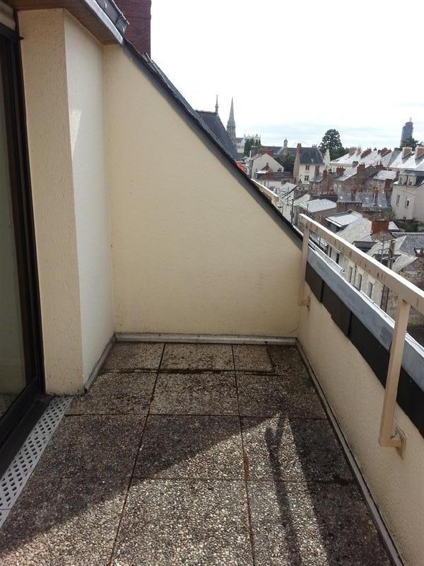 Location appartement Nantes 917€ CC - Photo 3
