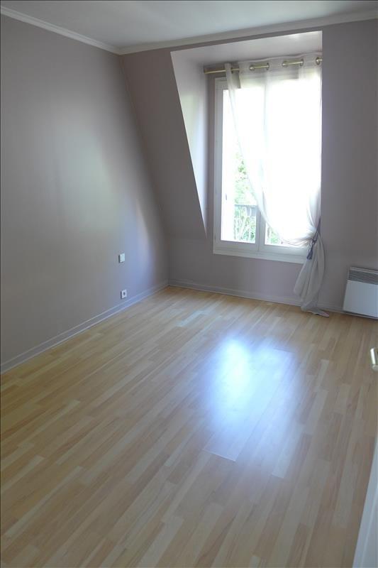 Sale apartment Garches 439500€ - Picture 6